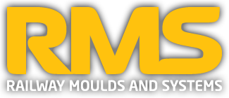 Railway Moulds and Systems